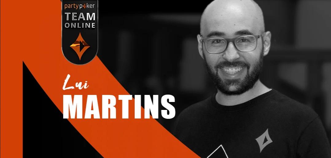 Lui Martins