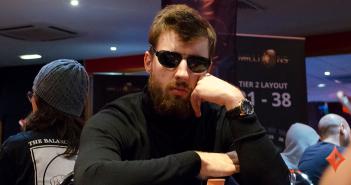Wiktor Malinowski